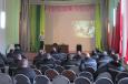 Реабилитационный центр в Ижевске готов принять бывших осужденных, имеющих алкогольную и наркотическую зависимость